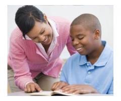 Prof offre des cours d'anglais gratuit - Paris (75015)