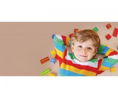 Recherche de Babysitter pour un enfant de 5 ans - Aix-en-Provence (13)