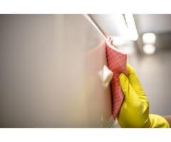 Aide ménagère sérieuse chez vous - Nanterre (92000)