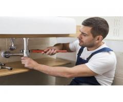 Artisan plombier pro et équipé chez vous - Eaubonne (95600)