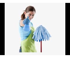 Femme de ménage recherchée - Beausoleil (06240)