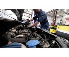 Réparation/ Entretien / Carrosserie / Peinture voiture sans permis - Montpellier (34000)
