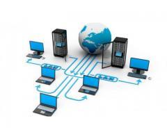Installation de votre box internet, wifi, tv par internet à domicile - Étrembières (74100)