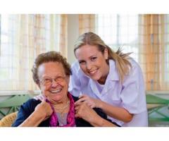 Auxiliaire de vie pour seniors - La Celle-les-Bordes (78720)