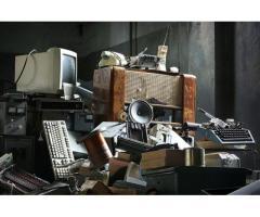 Débarras, nettoyage maison, déménagement - Blanquefort (33290)