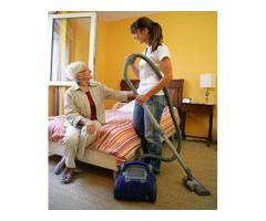 Aide pour les seniors - Pélissanne (13330)