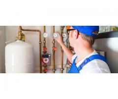 Plomberie, dépannage, entretien, installation - Chassenard (03510)