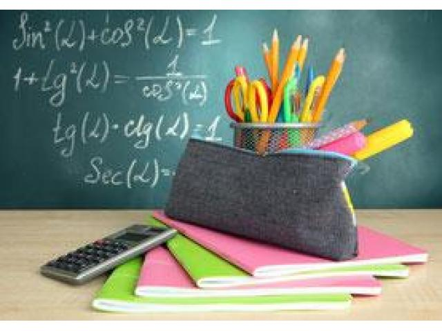 Cours de Mathématiques niveau 4ème