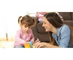 Assistance maternelle/garde d'enfant recherché(e) à Bouc-Bel-Air (13320)