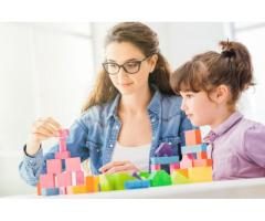 Recherche de babysitter le mercredi, jeudi, vendredi - Aix-en-Provence (13)