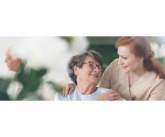 Aide aux personnes dépendantes recherché(e) - Pantin (93500)