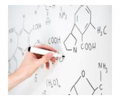 Cours de physique chimie à domicile - Castries (34160)