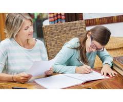 Cours de mathématiques particulier ou en groupe à Cergy (95)
