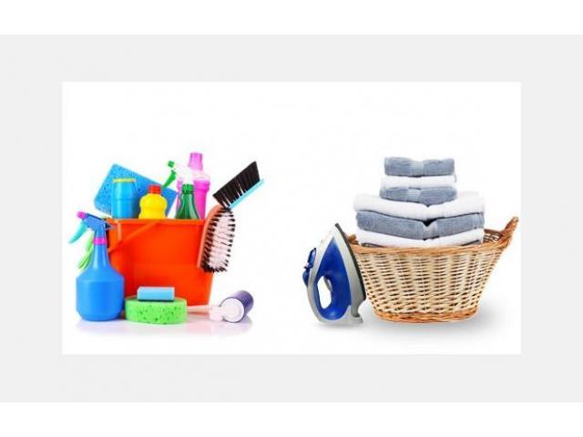 Aide à domicile recherchée en CDI
