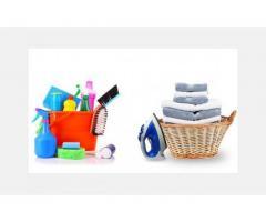 Aide à domicile recherchée en CDI - Montpellier (34)