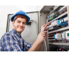 Électricien à votre service - Clichy-sous-Bois (93390)