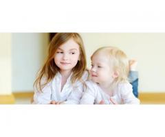 Recherche une assistante maternelle - Marignane (13700)