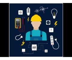 Électricien spécialiste en installation - Marseille (13)