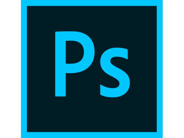 Cours de Photoshop Illustrator pour stylistes