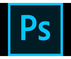 Cours de Photoshop Illustrator pour stylistes - Paris (75015)