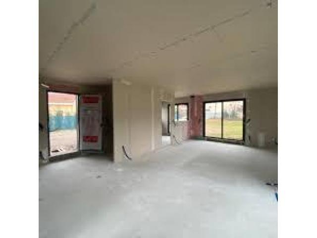 Réalisation de rénovations de maison