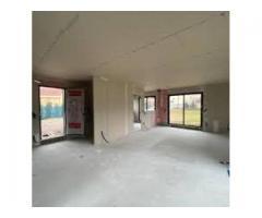 Réalisation de rénovations de maison - Bias (47300)