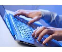 Recherche un étudiant/professeur codeur - Puteaux (92800)