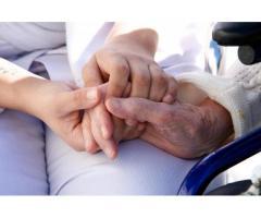 Auxiliaire de vie disponible - Bennecourt (78270)