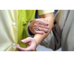 Recherche une aide pour rester avec ma mère à Juvisy-sur-Orge (91260)