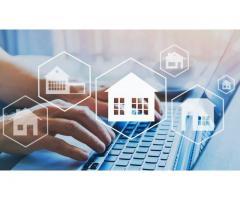 Diagnostic immobilier par des experts - Argenteuil (95100)