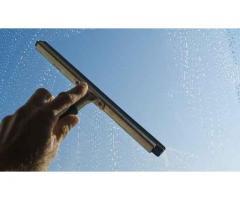 Nettoyage de vos vitres à Villeneuve-d'Ascq (59)