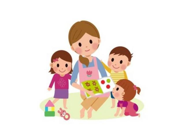 Babysitting, ménage , repassage