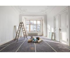Peinture et rénovation - Paris (75005)