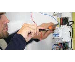 Électricien vétéran chez vous - La Balme-de-Sillingy (74330)