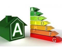 Diagnostics immobiliers par des travailleurs certifiés - Paris (75006)