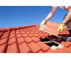 Rénovation de votre toiture - Grisy-sur-Seine (77480)