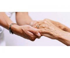 Auxiliaire de Vie pour handicapés et seniors à Marly-le-Roi (78160)