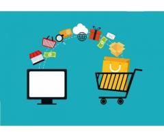 Créez votre boutique en ligne - Paris (75013)