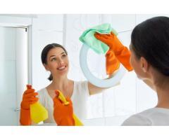 Aide ménagère recherchée - Montpellier (34)