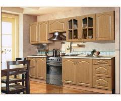 Rénovation et pose de vos meubles à Four (38080)