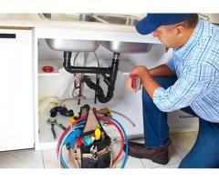 Plombier professionnel à votre service - Quarouble (59243)