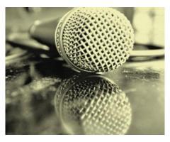 Recherche un prof de chant - Saint-Pierre-Quiberon (56510)