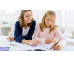 Cours et aides aux devoirs à Gif-sur-Yvette (91190)