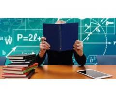 Cours de maths et de physique - Divonne-les-Bains (01220)