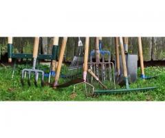 Jardinier amateur à votre service - Nice (06)