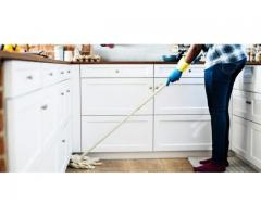 Recherche compagnie et aide à domicile - Nantes (44)