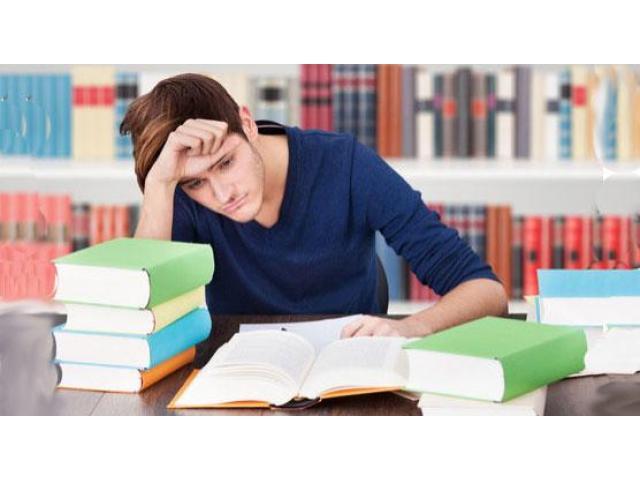 Cours particuliers  Mathématiques et physique
