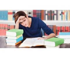 Cours particuliers  Mathématiques et physique - Thônes (74230)