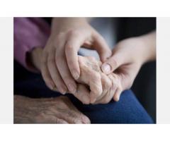 Aide aux personnes agées de nuits, de jours... - l'isle-Jourdain (32600)