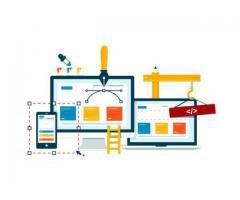 Création ergonomique de votre site web - Toulouse (31)